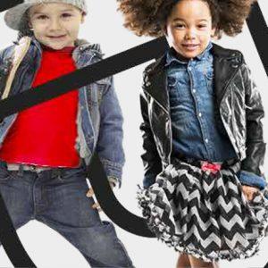 SJP_Kids