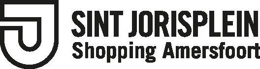 Sint Jorisplein Amersfoort
