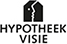 Hypotheekvisie Amersfoort Sint Jorisplein