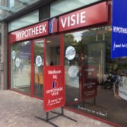 Hypotheek Visie Sint Jorisplein Amersfoort