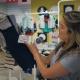 Kids filmpje Rachel Heek Sint Jorisplein Amersfoort