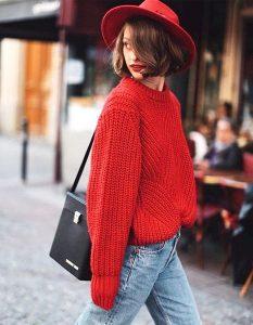 De nieuwste trends voor dit najaar volgens onze stylist Rachel Heek!