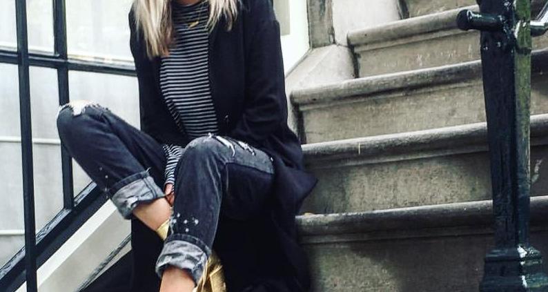 fashion beauty lifestyle coach vragen