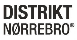 Distrikt Nørrebro